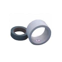 profile grinding diamond cbn wheels