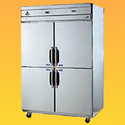 Kitchen Refrigeration Systems