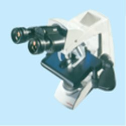 Labomed Research Microscope