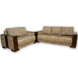Office Sofas Series - Office Sofas Set Model No: O/S-210 Supplier ...