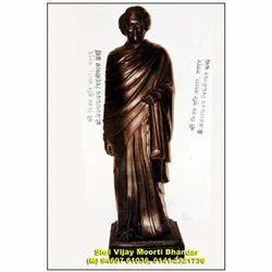 Indra Gandhi Statue