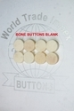 bone button