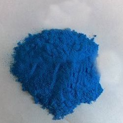 EDTA Copper