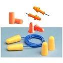 Industrial  Safety Ear Plug