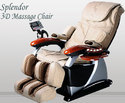 splendor massage chair