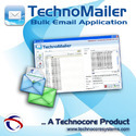 bulk e mail software