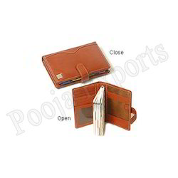 Leather Organizer ( Product Code:OP141 )