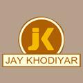 Jay Khodiyar Industries