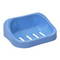 Utility Soap Dish (Big)
