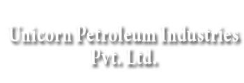 Unicorn Petroleum Industries Private Limited