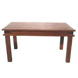 Dining Tables M-2429