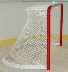 Ice Hockey Nets