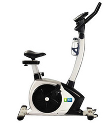 Fashion Residential Spin Bike