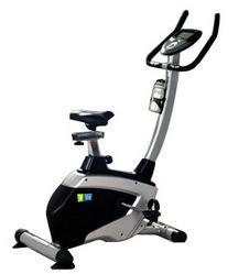 Fashion Semi Commercial Spin Exercise Bike