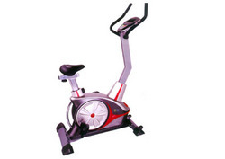 Semi-Commercial Upright Bike
