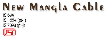 Varanasi Industry | RM.