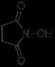 1- Hydroxy Succinimide