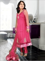 Latest Salwar Kameez Suits
