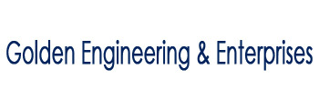 Golden Engineering & Enterprises