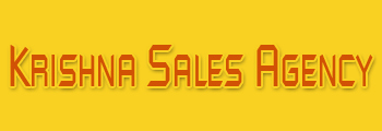 Krishna Sales Agency