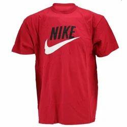 Nike+Tshirt