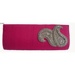 High-End Ladies Clutch
