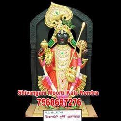 God Tirupati Balaji
