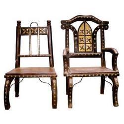 XCart Furniture M-5037
