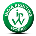 India Printing Works (S. S. I. Unit)