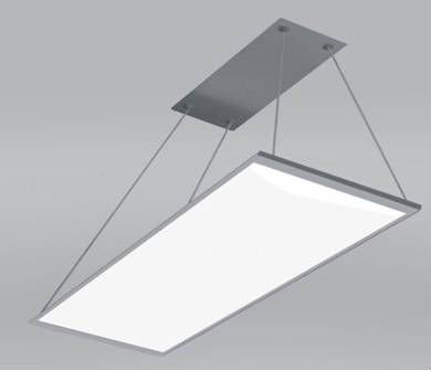 LED Suspension Light Led Suspension Light