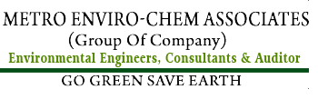 Metro Enviro - Chem Associates ( Group Of Company)