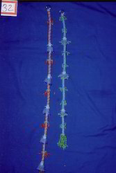 Beaded Hangings-(BH-03)