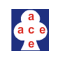 Ace Industries(India) Private Limited