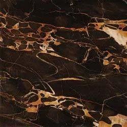 Gold Portoro Marble