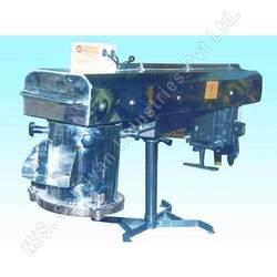 Namkeen Processing Machines