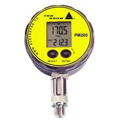 Digital+Pressure+Meters