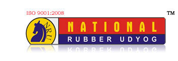 National Rubber Udyog, Mumbai