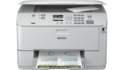 Copier Machine Rental
