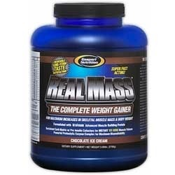 Gaspari Nutrition Supplements