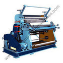 Vertical Type Corrugated Box Machines