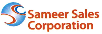 Sameer Sales Corporation