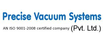 Precise Vacuum Systems Private Limited
