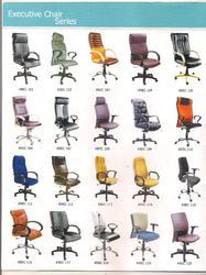 Executive Chair Series
