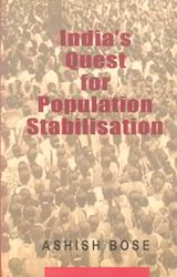 India s Quest For Population Stabilisation