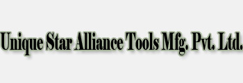 Unique Star Alliance Tools Mfg. Pvt. Ltd.