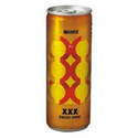XXX Nicofix Drink