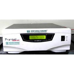 750 KVA  Pure Sine Wave Inverter
