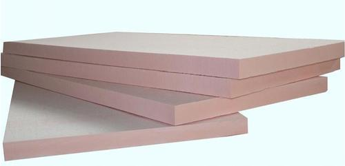 Insulation Boards Phenolic Foam Insulation Boards