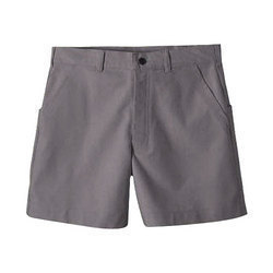 School Knickers http://www.indiamart.com/blue-dot-enterprises/children-school-uniforms.html