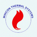 Minicon Thermal Systems